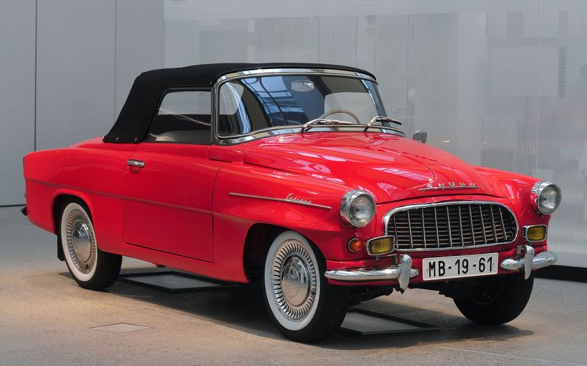 1959-64-skoda-felicia