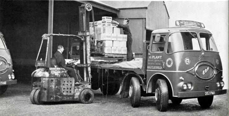 1959-erf-kv-66tsg-g-plant-macclesfield-253pma