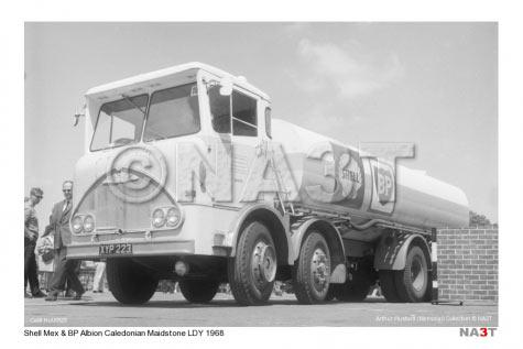 1960-61-albion-caledonian-24c-5-17014