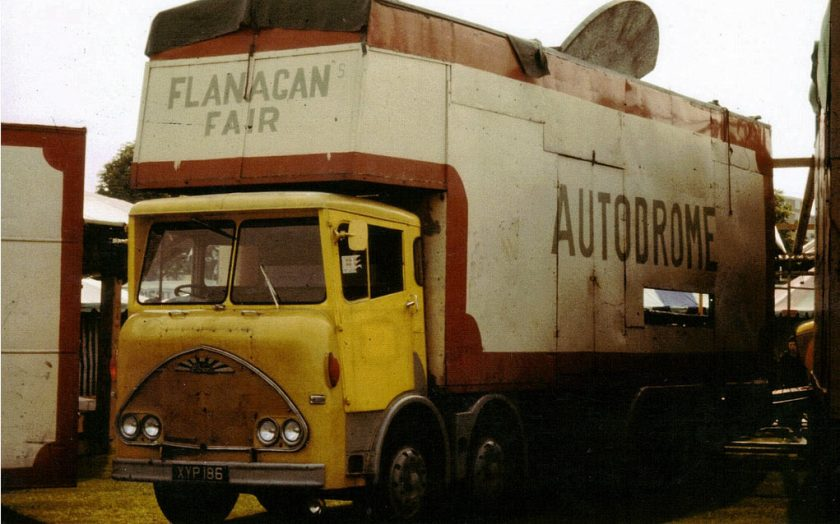 1960-61-albion-caledonian-24c5-17015