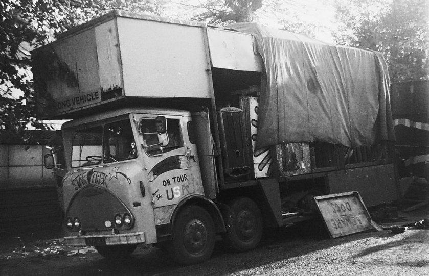 1960-61-albion-caledonian-24c5-17016