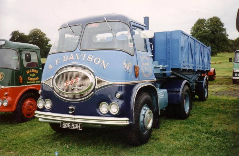 1960-erf-64g-kv-a-gardner-6lw-120-bhp-engine-powers-this-erf