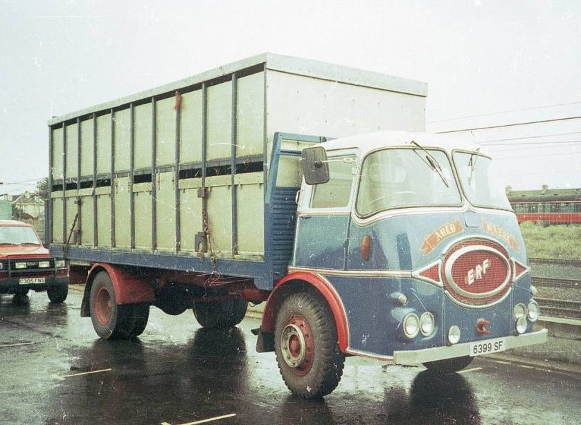 1962-erf-54g-lv-a-farm-lorry-that-was-still-working-in-the-late