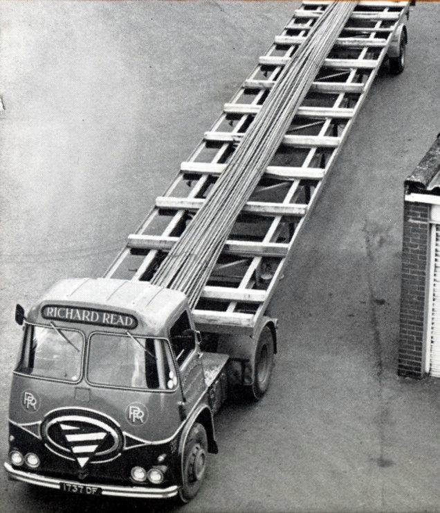 1962-erf-64gx-kv-richard-read-transport-ltd-1737df