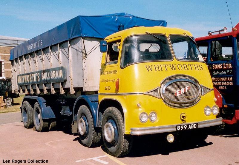1962-erf-kv