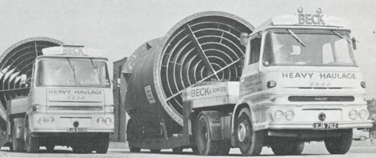 1963-1964-erf-lv-64gx-tractor-units-edward-beck-son