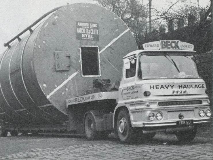1963-erf-64gx-lv-boalloy-long-door-edward-beck-son-l