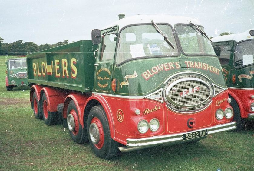 1963-erf-68g-kv-a-great-restoration-of-an-early-1960s-24-ton-g