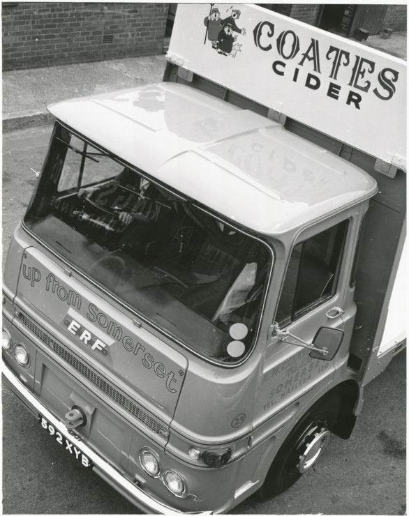 1963-erf-lv-44g-coates-cider-592xyb