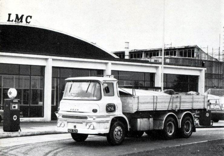 1963-erf-lv-66p-boalloy-long-door-sisk-ireland-nze524