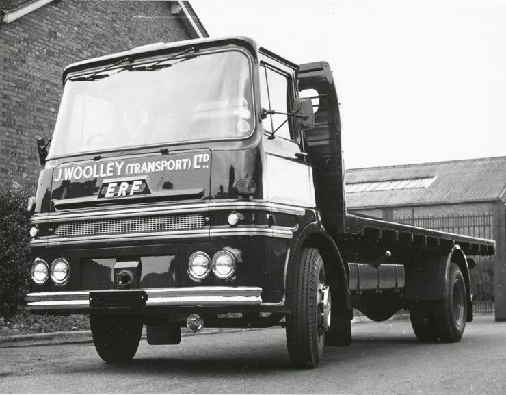 1963-erf-lv-j-woolley-transport-ltd-230djw