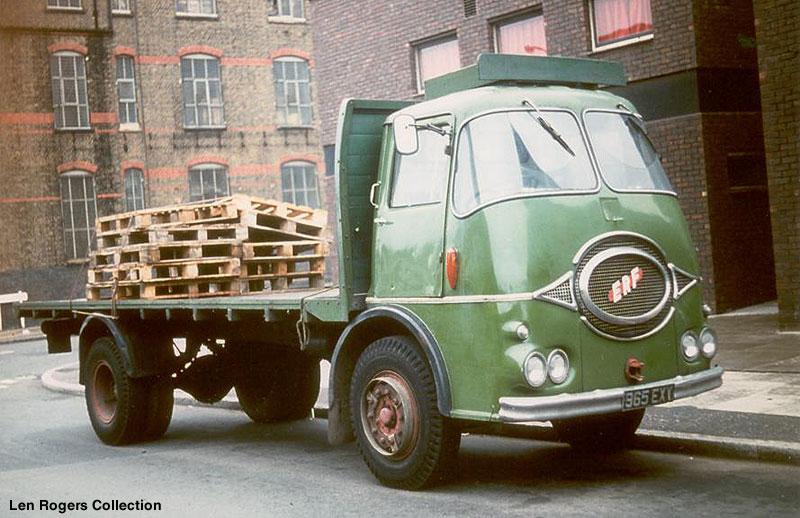 1963-erf-lv