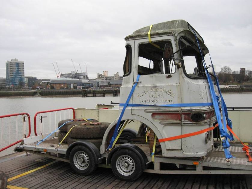 1964-erf-lv-long-door-ljl-cab-on-the-woolwich-ferry