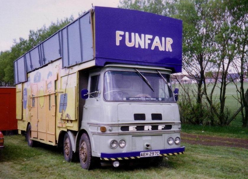 1965-erf-56gts-kv-_-an-early-lv-cabbed-erf
