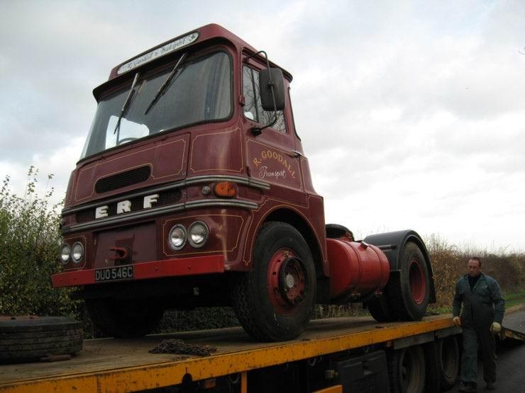 1965-erf-lv-64gx-r-goodall-duo546c