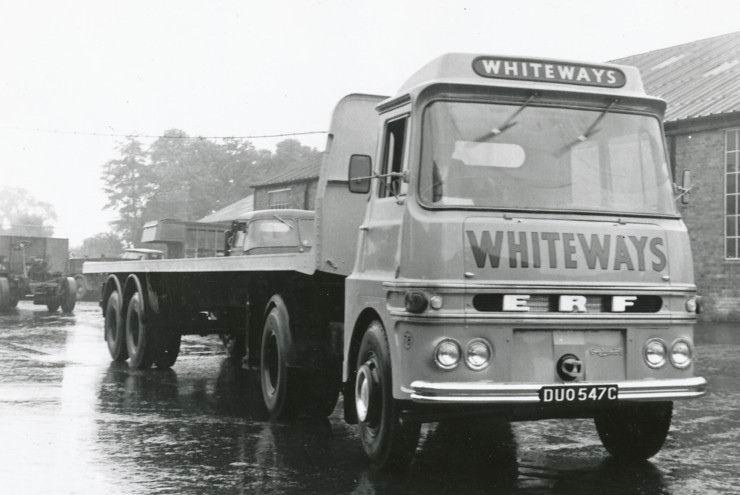 1965-erf-lv-64gx-whiteways-cider-duo547c
