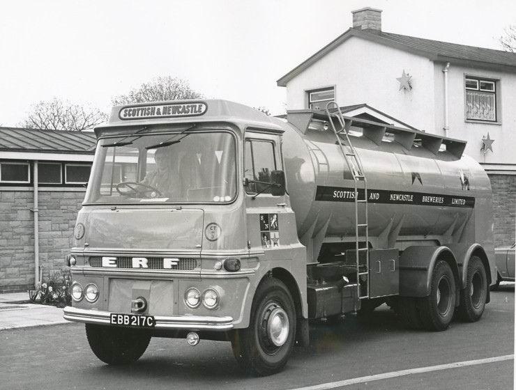 1965-erf-lv-66gx-scottish-newcasle-breweries-ebb217c