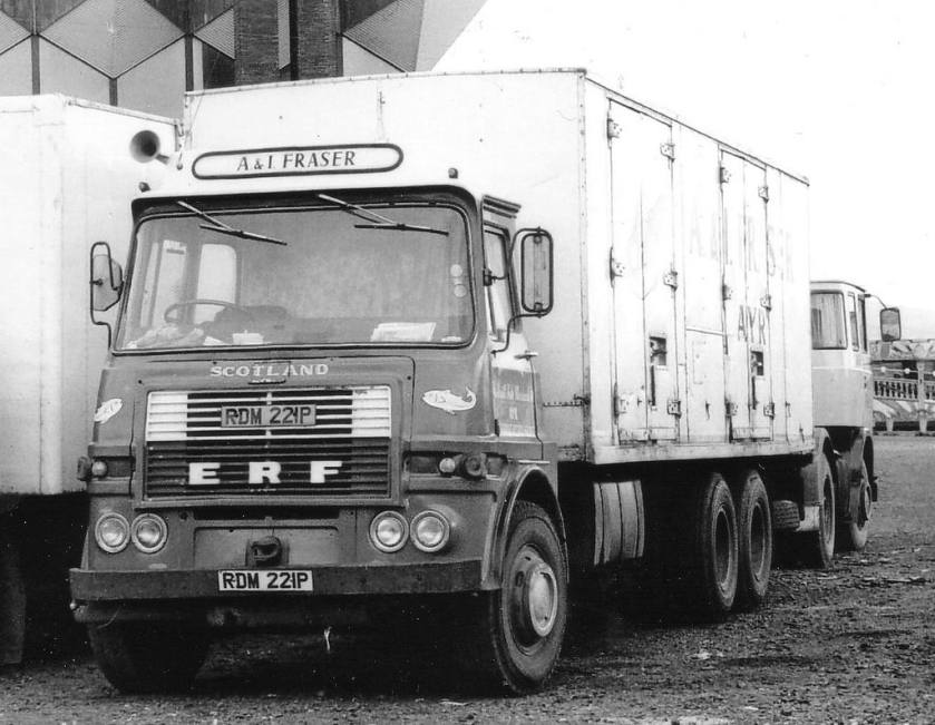 1966-erf-66g-lv-in-later-times-sported-a-1960s-square-style-me