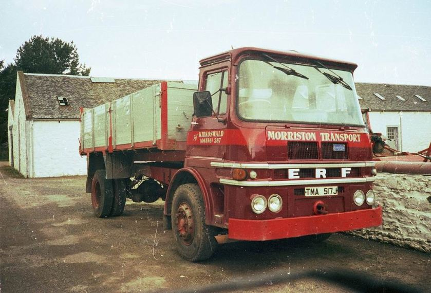 1967-erf-54g-lv-seen-in-its-last-days-having-been-put-off-the
