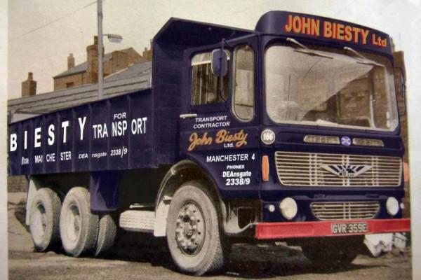 1968-73-albion-2-john-biesty