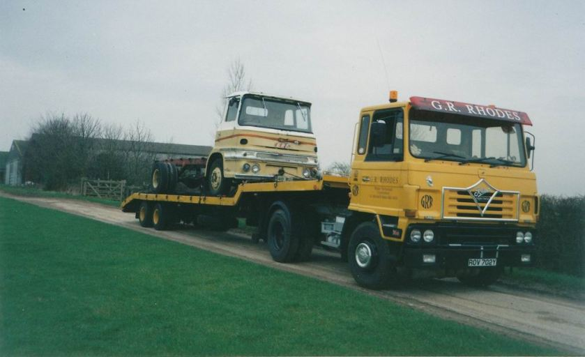1968-erf-54g-lv-and-g-rhodes-foden-fleetmaster-5419ru-and-rov