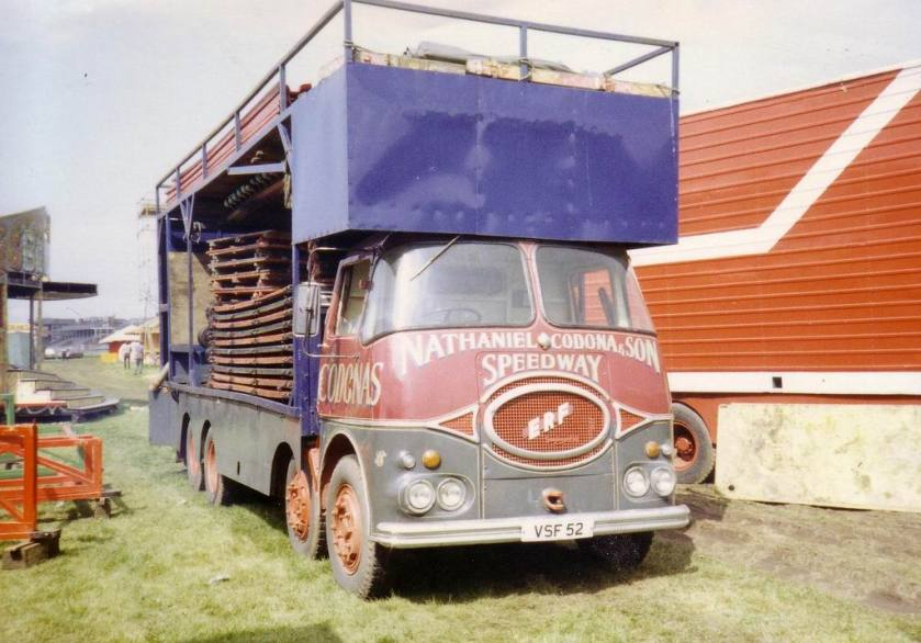1968-erf-68g-kv-_-this-erf-was-about-to-go-out-of-service-with-th