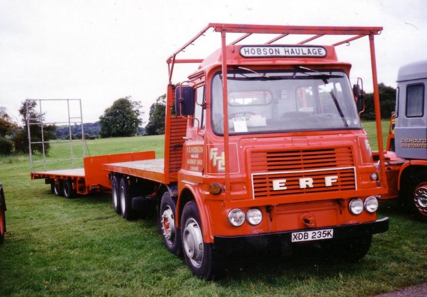 1968-erf-68g-lv-cab-with-an-a-series-front-at-oulton-park-in-1