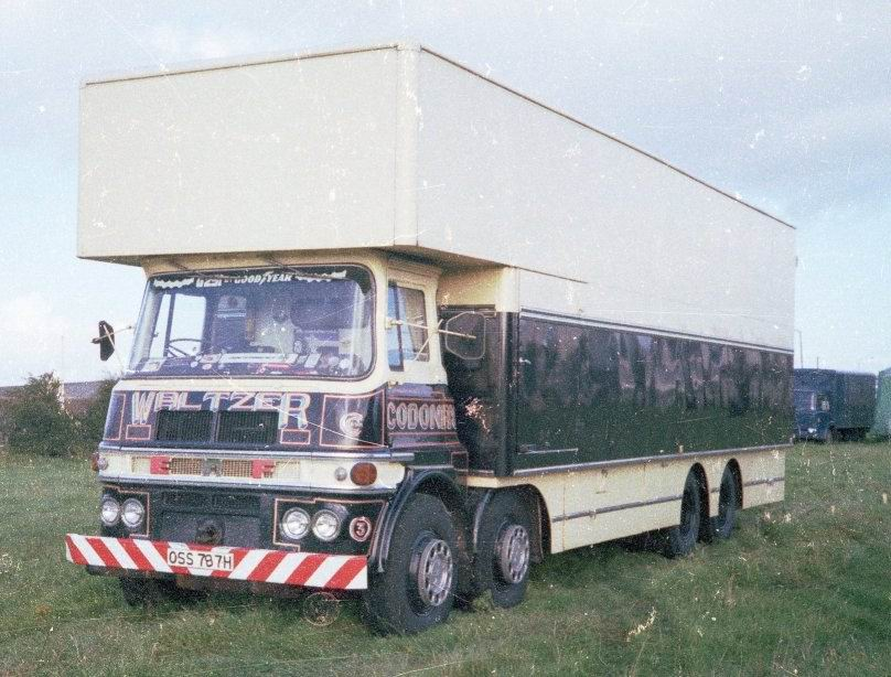 1968-erf-68g-lv-the-twin-of-the-previous-erf