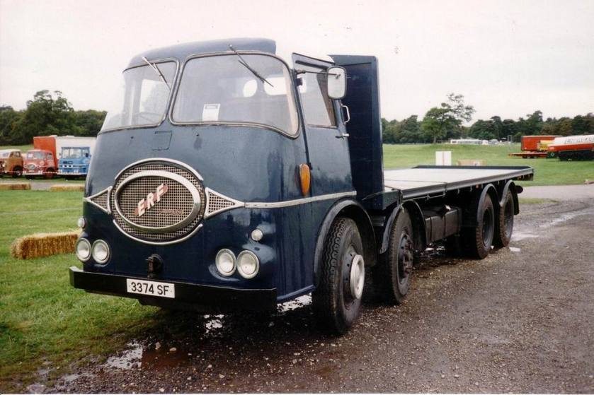 1968-erf-68g-older-kv-cabbed-model-i-last-saw-it-at-oulton-par