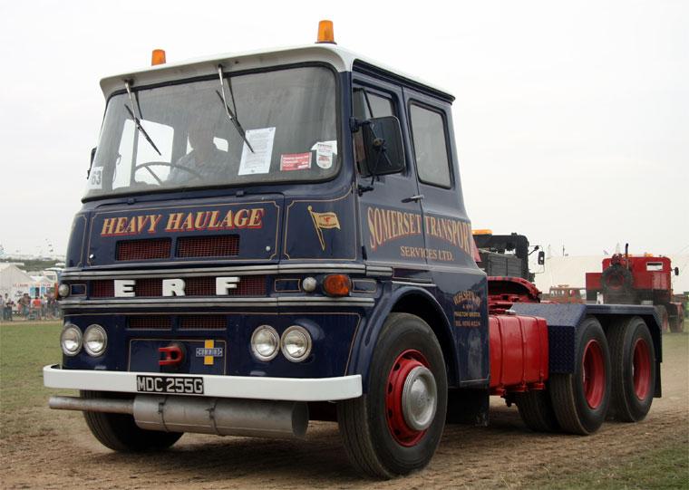 1968-erf-a-series-reg-no-mdc-255g