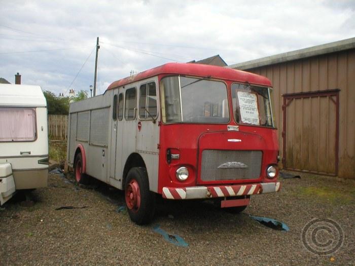 1969-albion-p1010043-carmichael-fire-water-tender