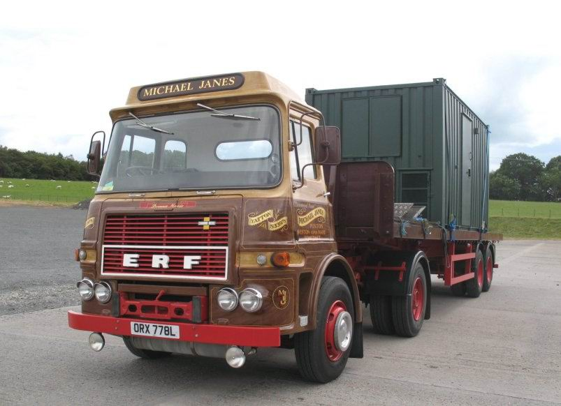 1969-erf-a-series-more-usual-artic-version-of-the-a-series-wit