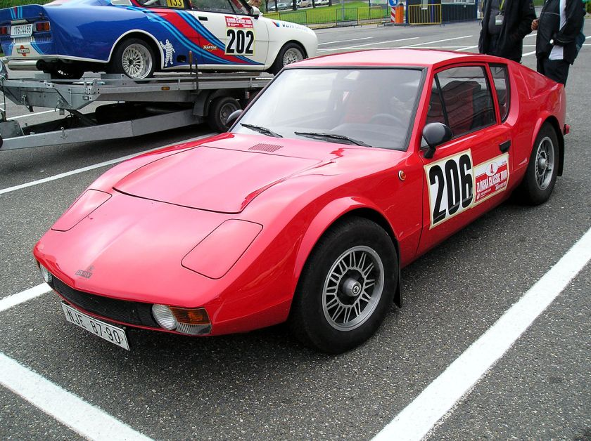 1970-skoda-1100-gt
