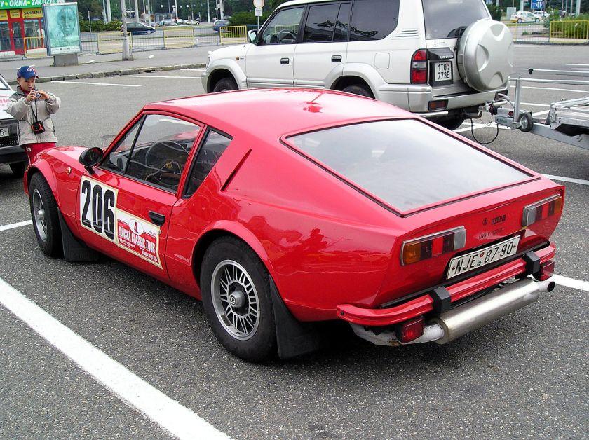 1970-skoda-1100-gt-back