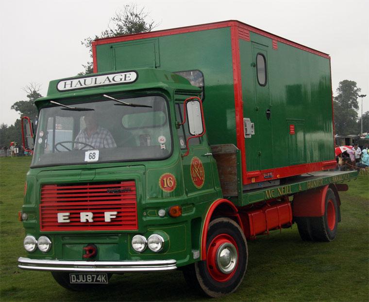 1971-erf-a-series-dju-874k