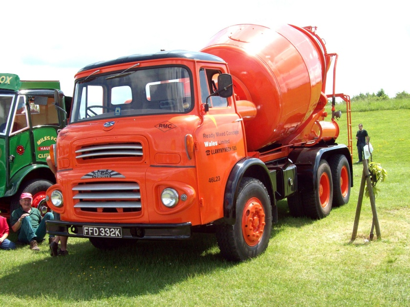 1972-albion-reiver-concrete-mixer-registration-ffd-332
