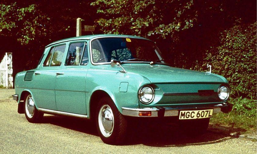 1972-skoda-100-l