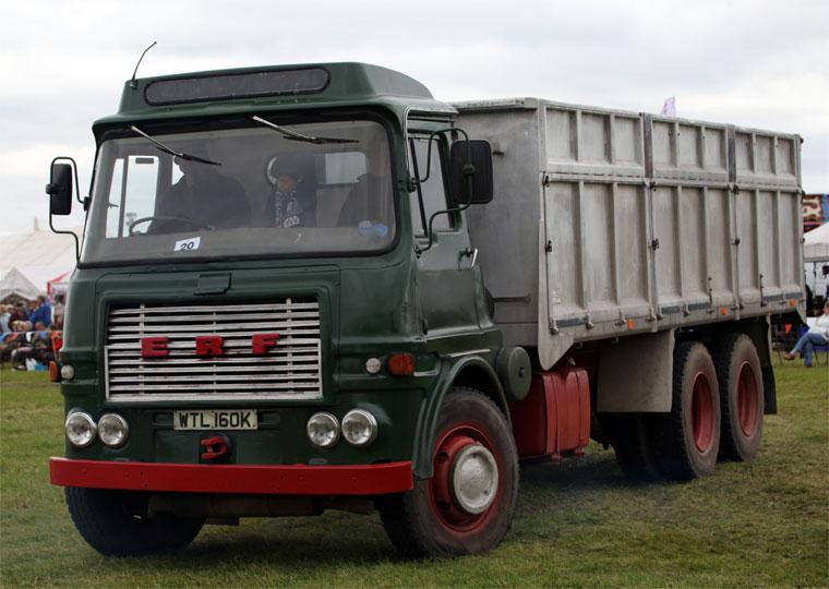 1972-erf-a-series-reg-no-wtl-160k