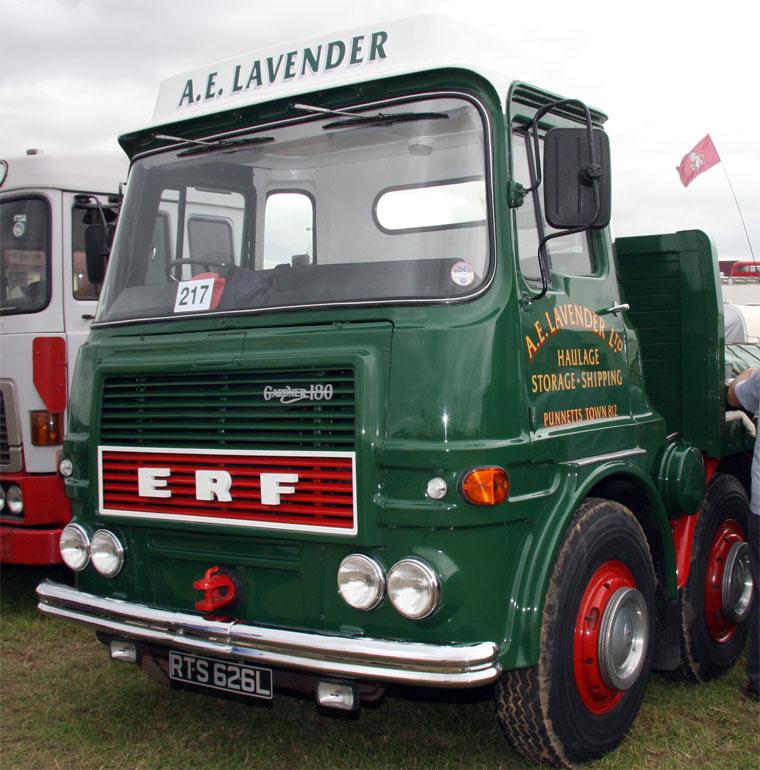 1972-erf-lv-flat-bed-180hp