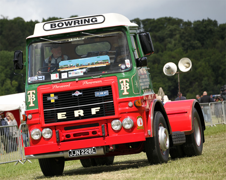 1973-erf-a-series-reg-no-jjn-226l