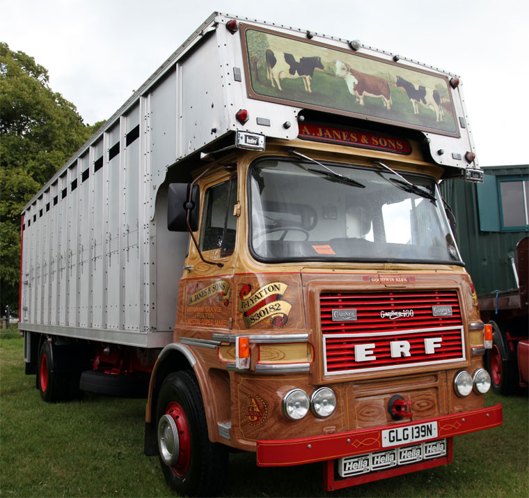 1975-erf-a-series-reg-no-glg-139n