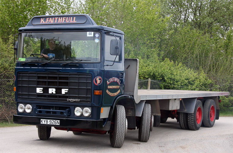 1975-erf-b-series-reg-no-kyb-926n