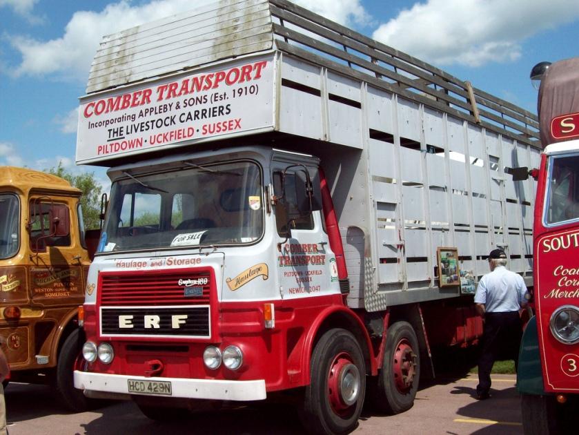 1975-erf-lv8-livestock-transporter-engine-10450cc-gardner-diesel-registered-hcd