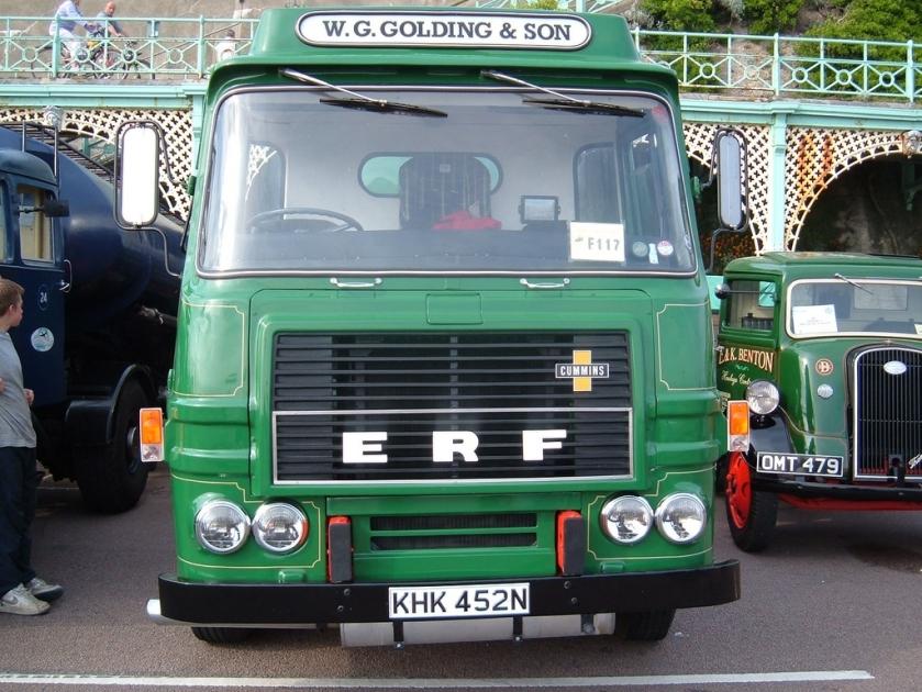 1975-erf-reg-khk-452-n