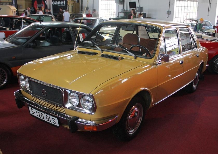 1978-skoda-120-gls-model