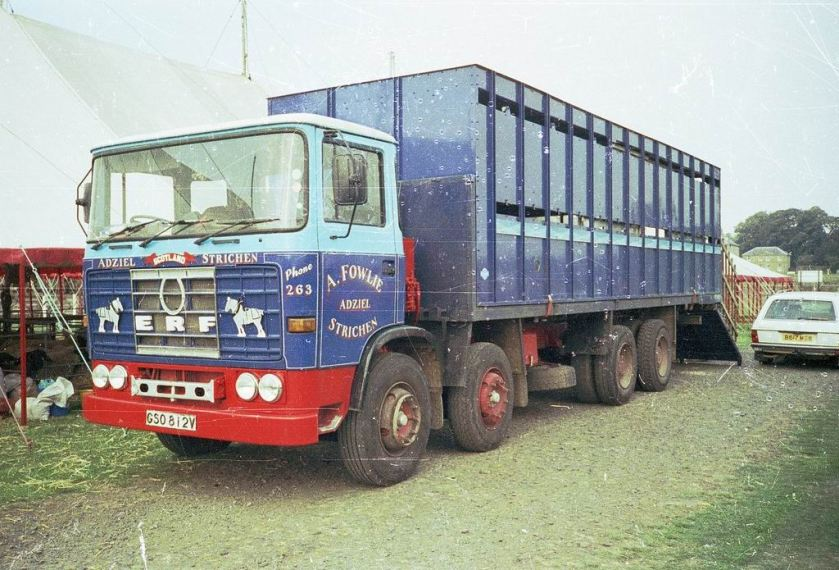 1978-erf-b-series-a-versatile-lorry-than-can-also-be-used-as-a
