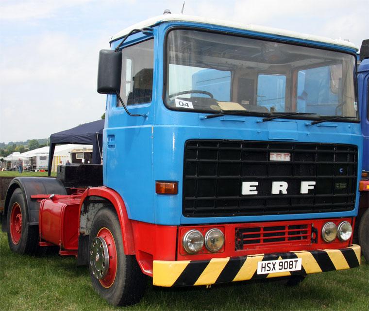 1978-erf-b