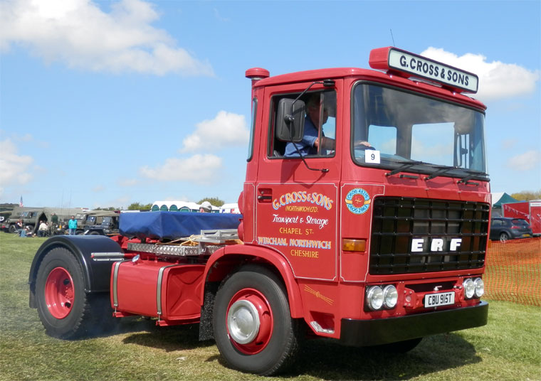 1979-erf-b-series-reg-no-cbu-915t