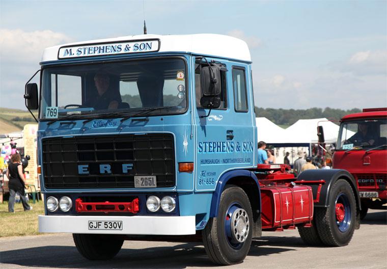 1979-erf-b-series-reg-no-gjf-530v