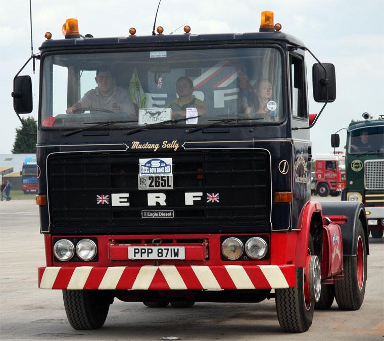 1980-erf-b-series-eagle-diesel